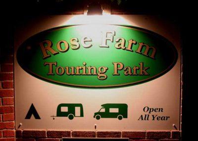 Rose-Farm-Park