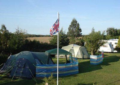 Rose-Farm-Park-camping-2