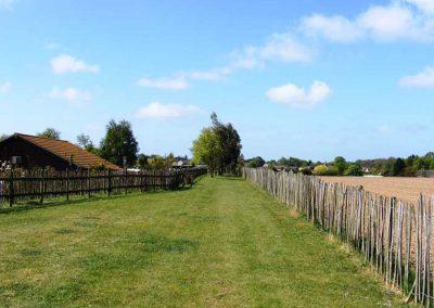 Rose-Farm-Park-camping-5