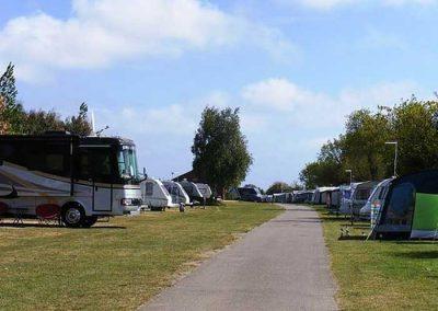 Rose-Farm-Park-camping-9