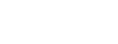 Rose Farm Touring Park